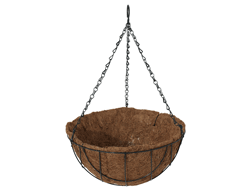 Planter Base with wheel
