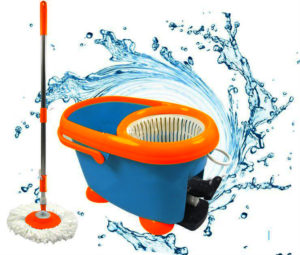 360_degree_three device_spin_mop