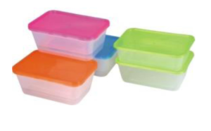 food container2