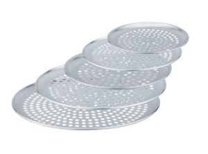 Aluminum_Pizza_Pan_with hole