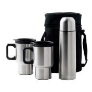 Flask Thermos