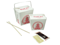 chinese-takeout